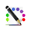 posOffice-icon